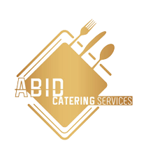 Abid Catering Services